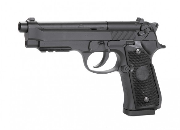KWC 4.5MM M92 (temp out of stock) Image