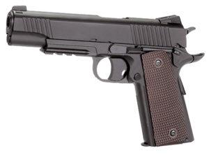 Catalogue | Essex Cut Price Air Guns