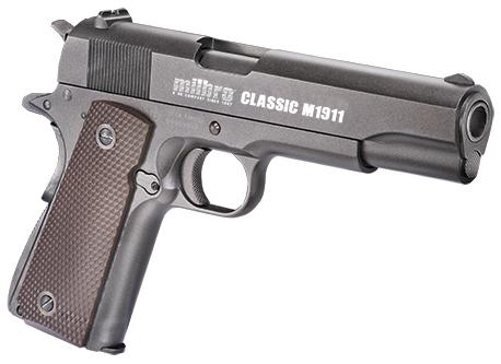 MILBRO CLASSIC M1911 Image