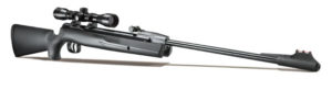 REMINGTON EXPRESS™ SYNTHETIC in .177 Image