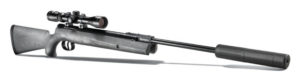 REMINGTON EXPRESS™ XP TACTICAL(temp out of stock) Image
