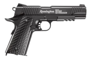REMINGTON 1911 RAC TACTICAL Temp out of stock Image
