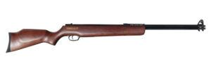 BEEMAN- 2016S Rifle Image