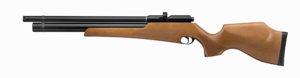 ARTEMIS M16 PCP..............................(now in PCP hand pumps £35.00 each) Image