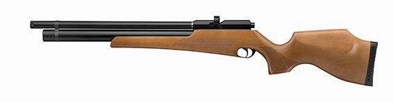 ARTEMIS M16 PCP Image