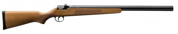 ARTEMIS M30 PCP OUR PRICE £399.99 (rrp £599.00 a great saving of £200.oo) Image