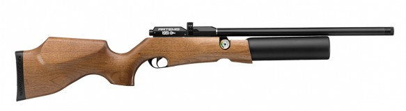 ARTEMIS M16A PCP our price £395.00 (rrp £495.00} Image